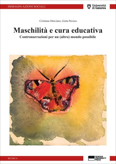 Maschilita_e_cura_educativa_copertina