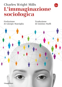 L-immaginazione-sociologica
